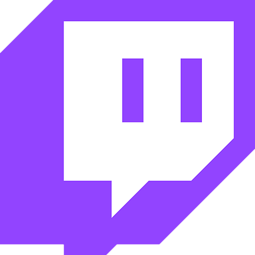 @PoulpinoT_Moo Twitch Link Thumbnail   Linktree