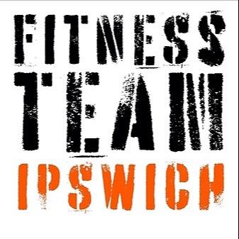 @fitnessteamipswich Profile Image | Linktree