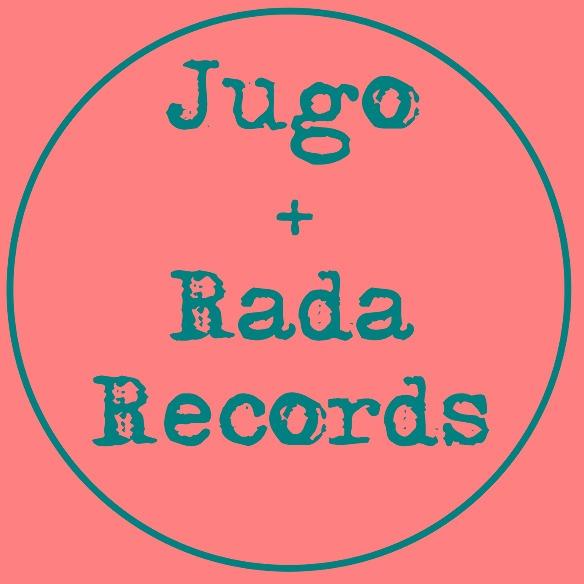 Jugo + Rada Records and Zines (jugoandrada) Profile Image   Linktree