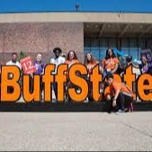 Buffalo_State_New_Student New Student Orientation Satisfaction Survey Summer 2021 (complete after the Virtual session) Link Thumbnail   Linktree
