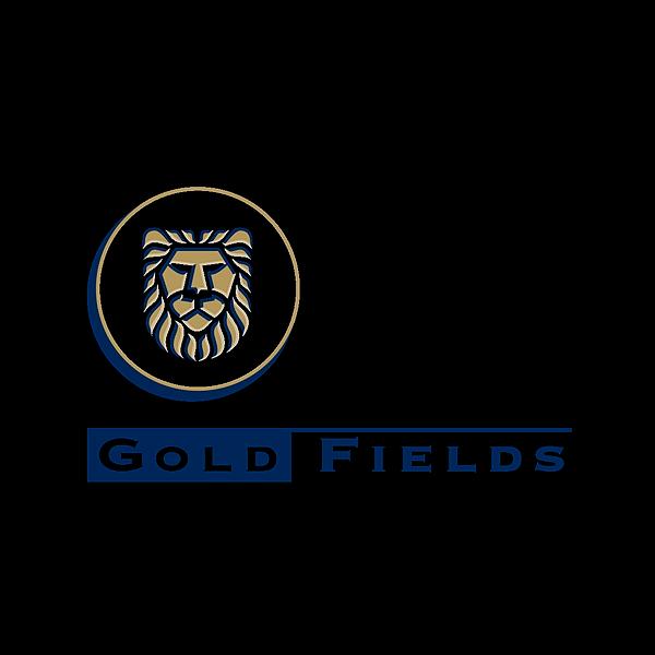 @GoldFieldsPeru Profile Image | Linktree