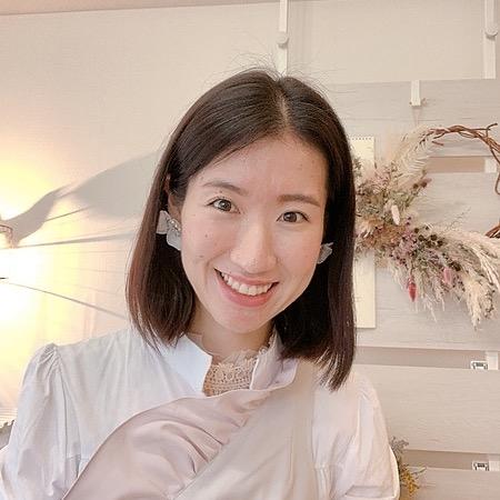 @kazuyookitchen Profile Image   Linktree