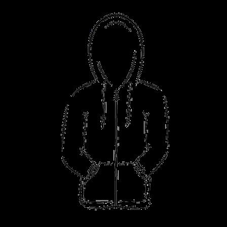 @Higgs Profile Image | Linktree