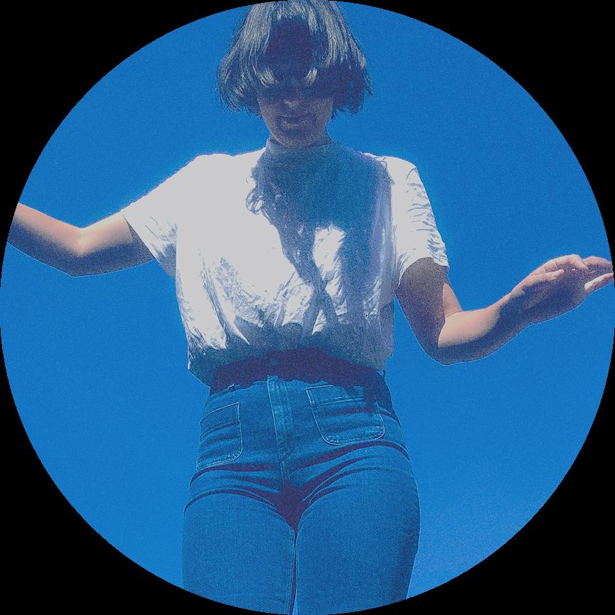 @GraceGillespie Profile Image   Linktree