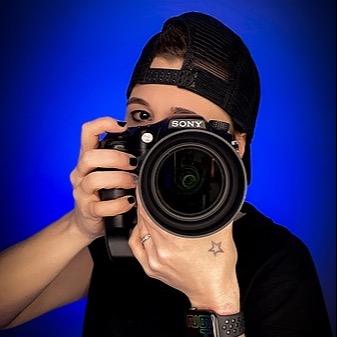 Jess Smith (they/them) (JessHFX) Profile Image | Linktree
