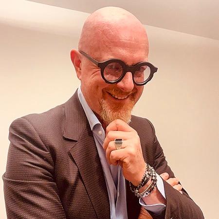 @GianniSimonato Profile Image | Linktree