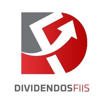 @dividendosfiis Profile Image | Linktree