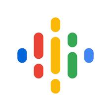 ERG PowerTalk ERG PowerTalk on Google Podcast Link Thumbnail | Linktree