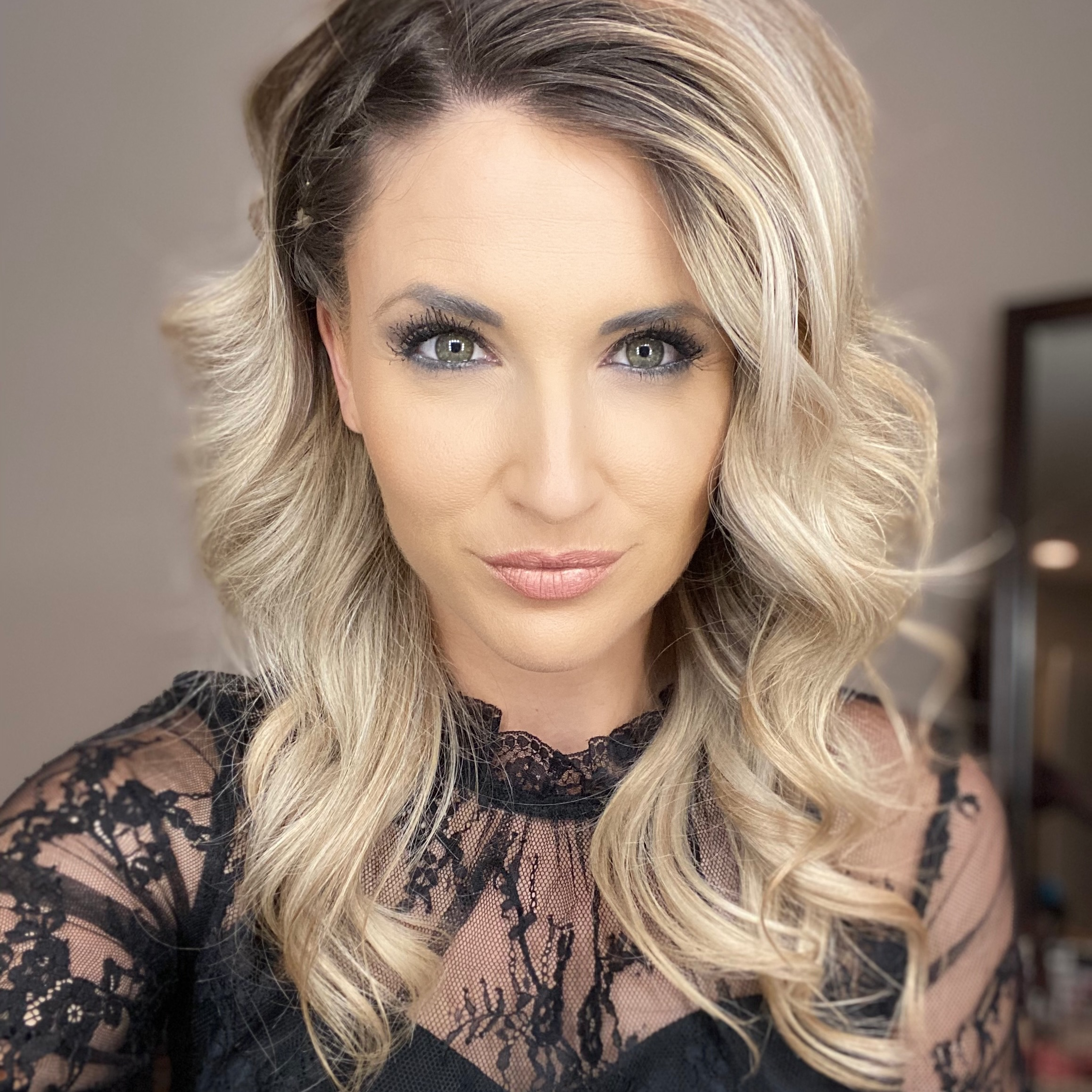 @mrs_agw Profile Image | Linktree