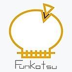 @funkotsu Profile Image   Linktree