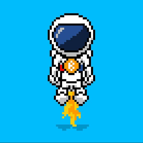 Lil Bubble (lilbubble) Profile Image | Linktree