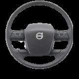 . #DriverShortage Videos Link Thumbnail   Linktree