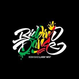 @riddimdance Profile Image | Linktree