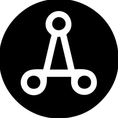 AIAS Lawrence Tech (aiasltu) Profile Image   Linktree
