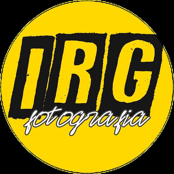 . Fotógrafo (IRG_fotografia) Profile Image | Linktree