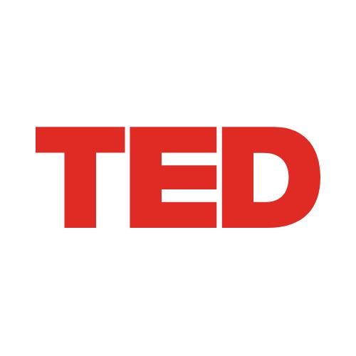 Niket TEDx