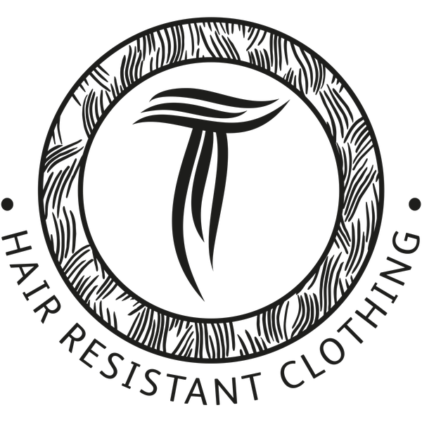 TOP TO TAIL CLOTHING Shop Now Link Thumbnail | Linktree