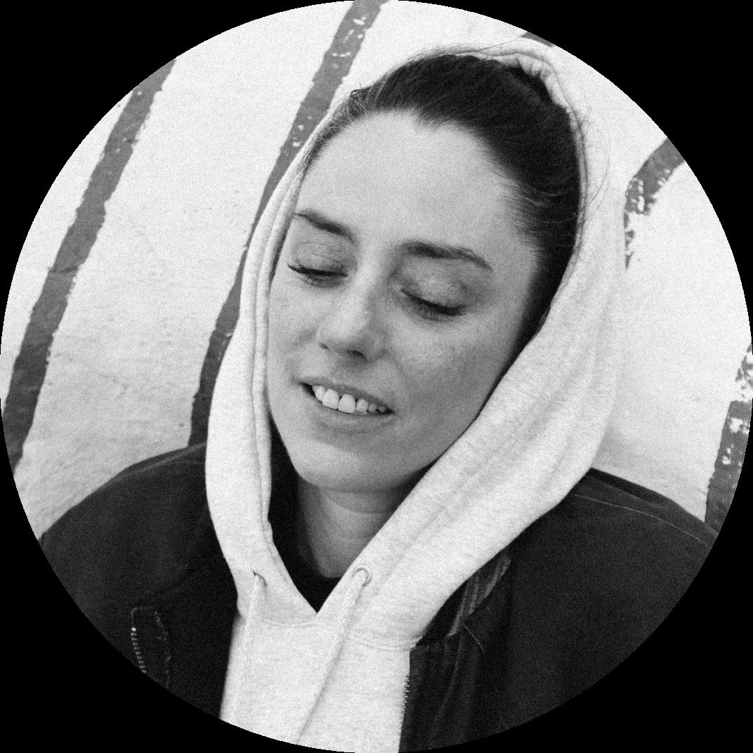 @Kleeeo Profile Image | Linktree