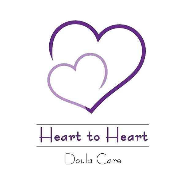 @hearttoheartdoulacare Profile Image | Linktree