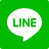 Daftar Slot Live22 Indonesia DAFTAR LINE Link Thumbnail | Linktree