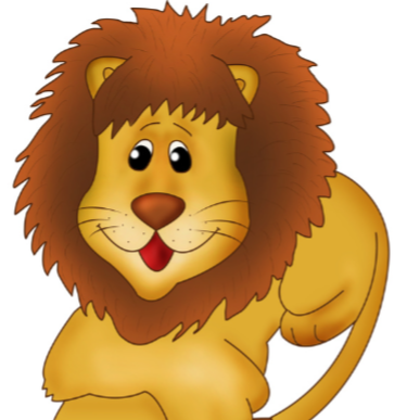 @EDReddES Profile Image | Linktree