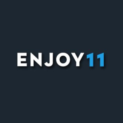 @enjoy11 Profile Image | Linktree