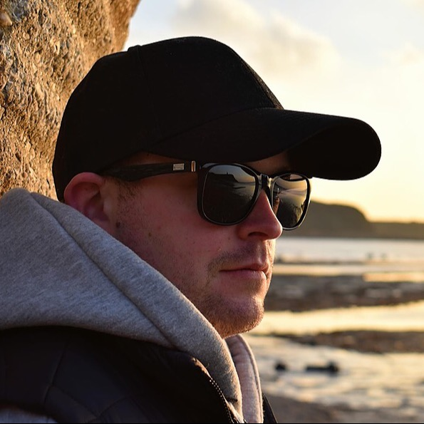 @kknowlesmusic Profile Image | Linktree