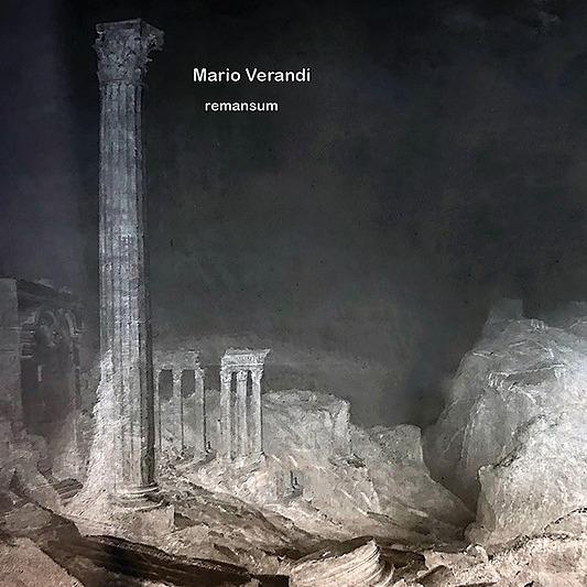 @marioverandimusic Remansum (Youtube full album) Link Thumbnail   Linktree