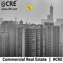 THOMAS J. ESPER The Latest: Commercial Real Estate Newsletter  - @CRE.com @creticker Link Thumbnail | Linktree
