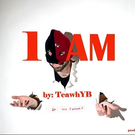 "@teawhyb ""1AM"" Music Video Link Thumbnail   Linktree"