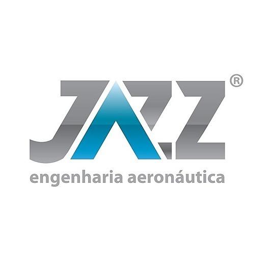 @jazz_aero Profile Image   Linktree