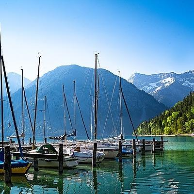 Urlaub online buchen Meine-Traum-Ferienwohnung-buchen.de Link Thumbnail   Linktree