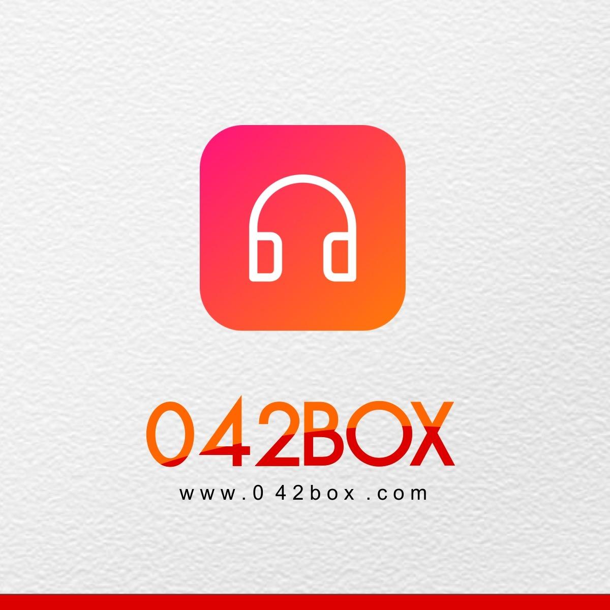 @042box Profile Image | Linktree