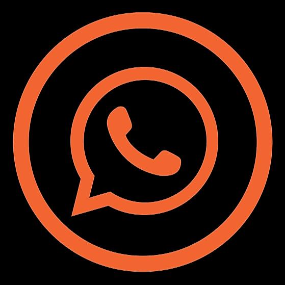 @ConcretePumpSupply WhatsApp Link Thumbnail | Linktree