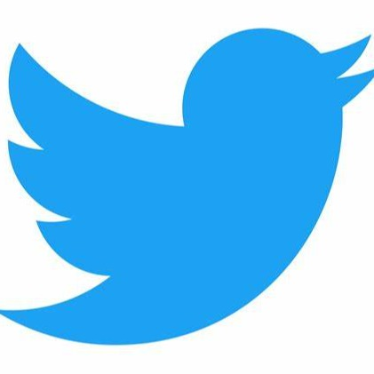 Trailblazer Media Twitter Link Thumbnail   Linktree