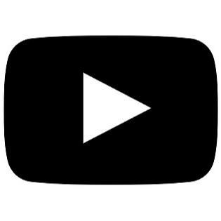 @mandiocaecaviar [YouTube] Acesse o meu canal no YouTube! Link Thumbnail   Linktree