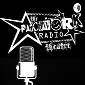 @PatchworkNiagara Profile Image | Linktree