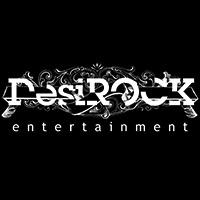 @desirock Profile Image | Linktree