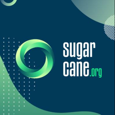 @sugarcaneorg Profile Image | Linktree