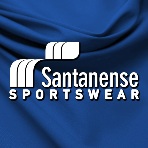 @SantanenseWear Profile Image | Linktree