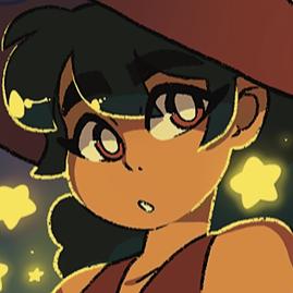 HV: Webtoon Canvas