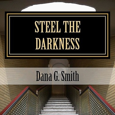 @WarnRadio Get the book Steel the Darkness Fast paced Christian Fiction by Dana G Smith Link Thumbnail | Linktree