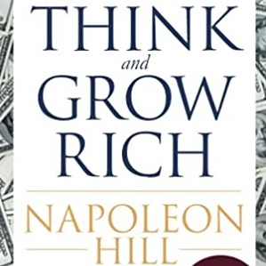 KunGaPro Think and Grow Rich - Free PDF Link Thumbnail   Linktree