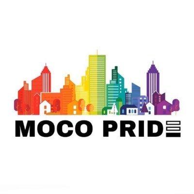@mocopride Profile Image | Linktree