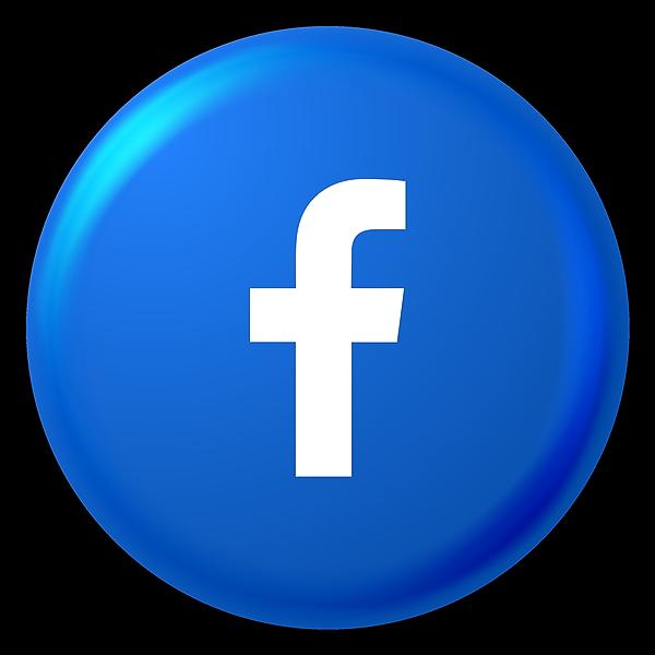 @monsieurvinyl Facebook Link Thumbnail | Linktree