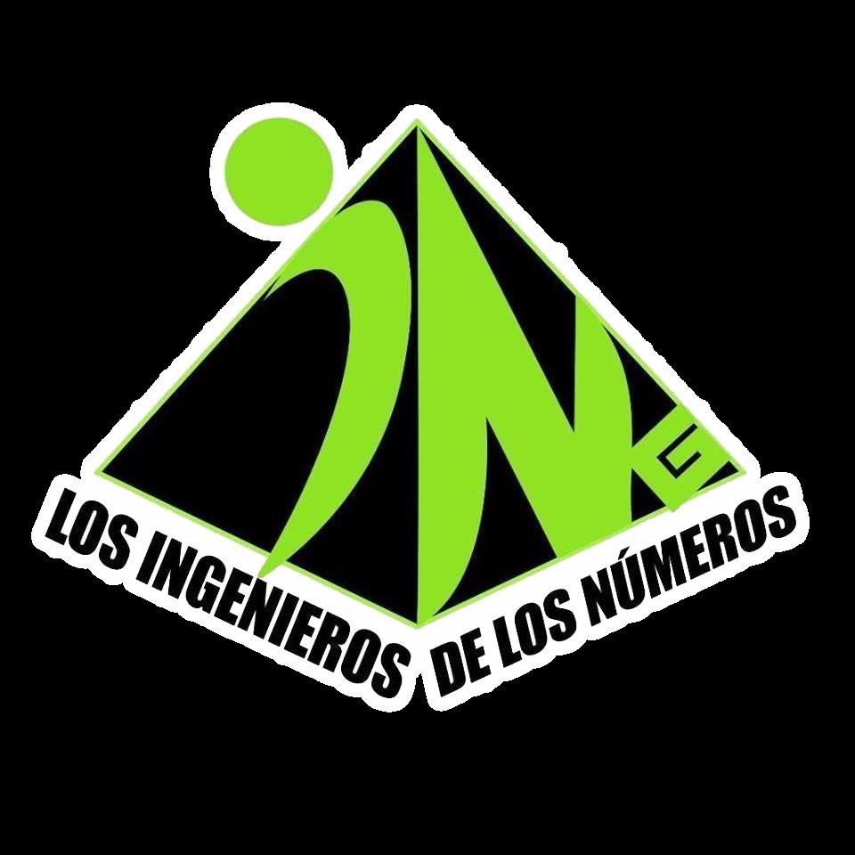 @ELINGENIEROVICTOR Profile Image | Linktree