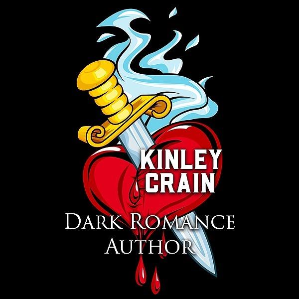@kinleycrain Profile Image | Linktree