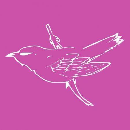 @CuckooNet Profile Image | Linktree