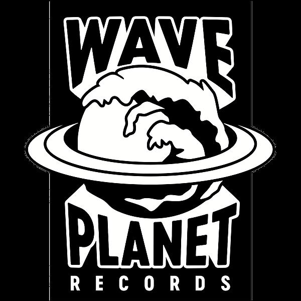Felix Schüssler Wave Planet Records Link Thumbnail | Linktree