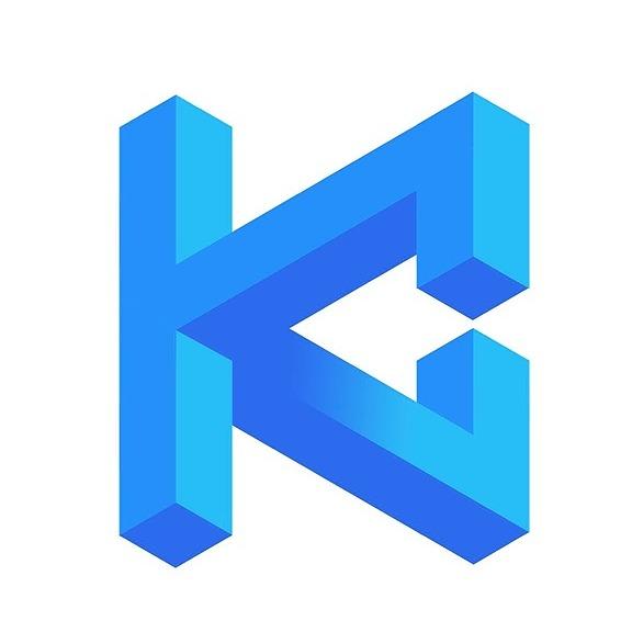 KOMMUNITAS ($KOM) (kommunitas) Profile Image | Linktree